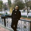 Ерасыл, 27, г.Атырау