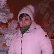 Елена 47 Москва