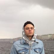 Карим, 24, г.Краснодар