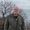 Игорь, 51, г.Ессентуки