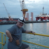 Andrej, 55, г.Клайпеда