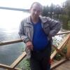 Сергей, 32, г.Зея