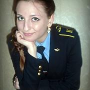 Анастасия, 26, г.Кирсанов