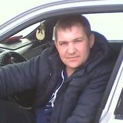 Сергей 36 Саранск