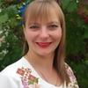 Марина Кириленко, 33, г.Киев