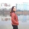 Карина, 27, г.Ростов-на-Дону