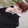 Aleksandra, 22, г.Нижняя Тавда