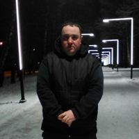 Вова, 32 года, Стрелец, Смоленск