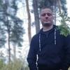 Алексей, 36, г.Эртиль