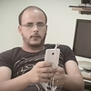 Abdo, 32, Algiers