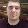 Игорь, 34, г.Киев