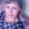 Валентина, 45, г.Новосибирск