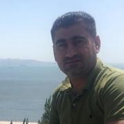 kosrst 38 Багдад