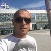 Anton, 37, г.Волжский