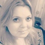 Светлана, 27, г.Тотьма