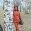 Наталья, 57, г.Барановичи