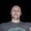 Роман, 36, г.Багерово