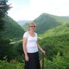 Ольга, 55, г.Майкоп