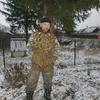 Андрей, 42, г.Думиничи