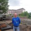 Вадим, 36, г.Лейпциг