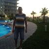 Eduard, 40, г.Туапсе