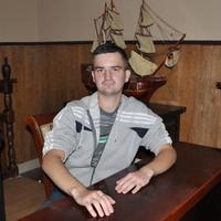 Евгений, 31 год, Скорпион, Иркутск
