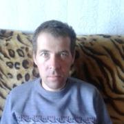 Роман, 39, г.Ижевск