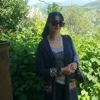 NARE, 42 года, Близнецы, Ереван