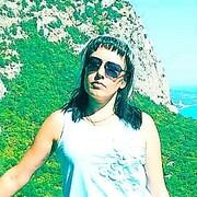 Ника, 33 года, Близнецы