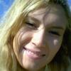 Евгения, 31, г.Златоуст