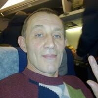 Александр Дерпгольц, 55 лет, Близнецы, Краснодар