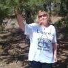 Ирина, 58, г.Волгоград