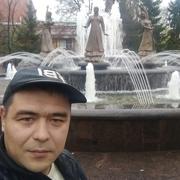 Айнур 41 год (Близнецы) Стерлитамак