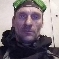 Вячеслав, 43 года, Дева, Таганрог