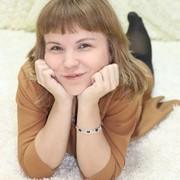 Алекcaндра, 26, г.Могилёв