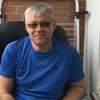 Slawa, 53, г.Гамбург
