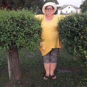 Ольга, 64, г.Лесозаводск