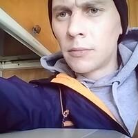 Александр, 32 года, Водолей, Рига