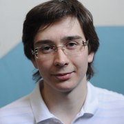 Максим, 29, г.Саров (Нижегородская обл.)