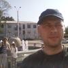 YRA, 37, г.Заполярный