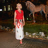 Елена, 49, г.Тула