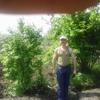Игорь, 29, г.Хабаровск