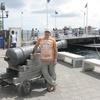 Игорь, 56, г.Черкассы