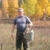 Олег, 49, г.Кумертау