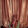 Ольга, 52, г.Нахабино