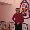 Marat, 58, Saraktash