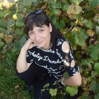 Марина, 51 год, Стрелец, Уфа