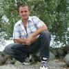 Aleksey Shabanov, 44, Staraya Russa