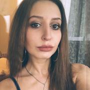 Nasty, 27, г.Одинцово