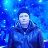 Валерий Ярушин, 43, г.Славгород